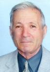Nicolae Mavrodin